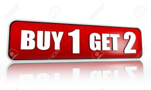18078909-buy-one-get-two-button-3d-red-banner-with-white-text-business-concept-stock-photo