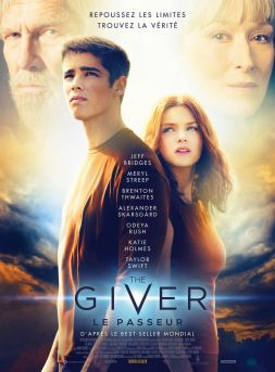 giver_ver12_xlg-the-giver-movie-review-jpeg-140964
