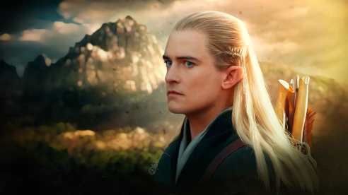 lord-of-the-rings-legolas-actor-wallpaper-4