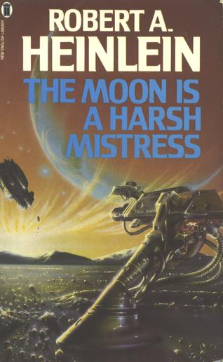 the-moon-is-a-harsh-mistress-book-cover