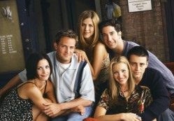 friends-cast-then-and-now-750x522