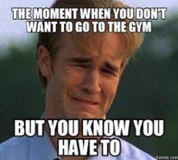 gym1_0